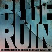 Blue Ruin (Original Score) von Brooke Blair
