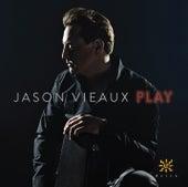 Play de Jason Vieaux