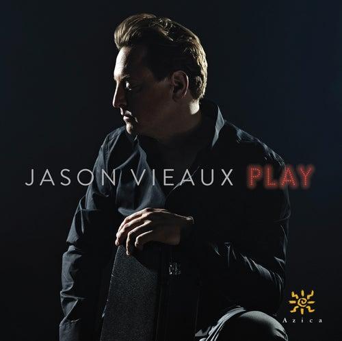 Play by Jason Vieaux