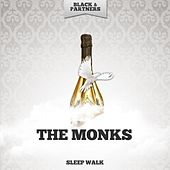 Sleep Walk de The Monks