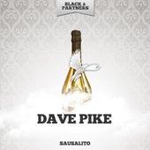 Sausalito by Dave Pike