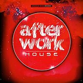 After Work House de Various Artists