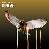FABRICLIVE 38: Craze by Various Artists