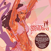 Electric Gypsyland 2 de Various Artists