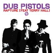 Rapture von Dub Pistols