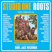 Studio One Roots by Various Artists