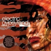 Electric Gypsyland de Various Artists