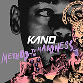 Method To The Maadness de Kano