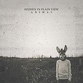 Animal by Hidden In Plain View