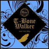 West Side Baby de T-Bone Walker