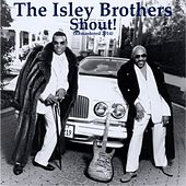 Shout! (Remastered 2014) de The Isley Brothers