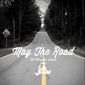 May the Road de The Vineyard Sound