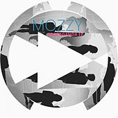 Propaganda - Single von Mozzy