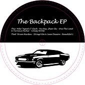 The Backpack - Single de Various Artists
