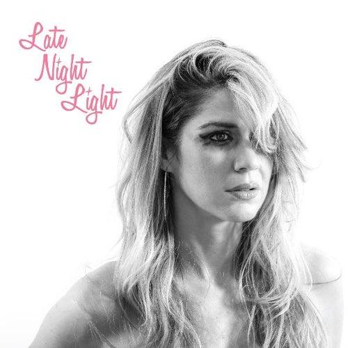 Late Night Light by Ivana Santilli