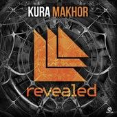 Makhor von Kura