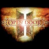 Open Door by Open Door
