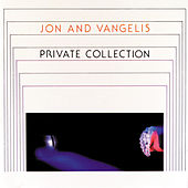 Private Collection de Jon & Vangelis