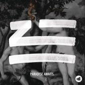 Paradise Awaits (Remixes) by ZHU