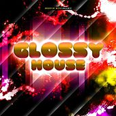 Glossy House de Various Artists