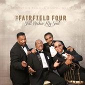 Still Rockin' My Soul by The Fairfield Four