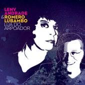 Lua do Arpoador de Leny Andrade