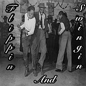 Flippin' & Swingin' de Various Artists