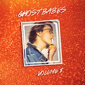 Ghost Babes Compilation Vol.1 by Various Artists