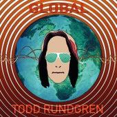 Global de Todd Rundgren