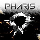 Drop It (Like It's Hot) / Confusion - Single by Pharis