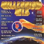 Millennium Mix von Various Artists