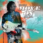 Move on by Omari Banks