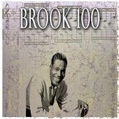Brook 100 (100 Original Tracks) by Brook Benton
