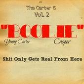 Tha Carter 6, Vol. 2 -