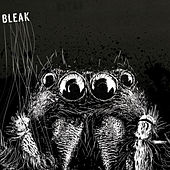 Bleak by Bleak