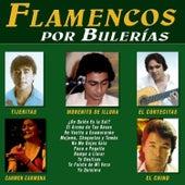 Flamencos por Bulerias de Various Artists