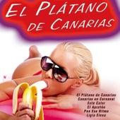 El Platano de Canarias de Various Artists