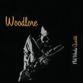 Woodlore (Remastered) de Phil Woods