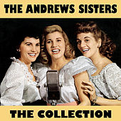 The Collection de The Andrews Sisters