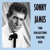 The Collection Vol. 1 de Sonny James