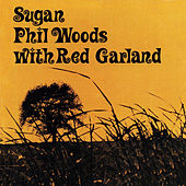 Sugan (Remastered) de Red Garland