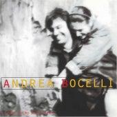 Il mare calmo della sera di Andrea Bocelli