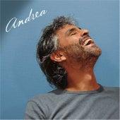 Andrea di Andrea Bocelli