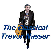 The Classical von Trevor Nasser