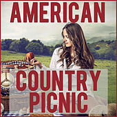 American Country Picnic by Various Artists