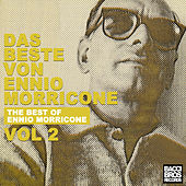 Das Beste von Ennio Morricone Vol. 2 de Ennio Morricone