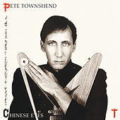 All The Best Cowboys Have Chinese Eyes de Pete Townshend