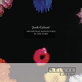 Junk Culture (Deluxe Edition) by Orchestral Manoeuvres in the Dark (OMD)