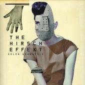 Holon: Anamnesis by The Hirsch Effekt