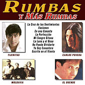 Rumbas y Más Rumbas by Various Artists